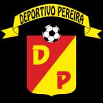 CS Deportiva y Cultural de Pereira logo