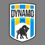 Dinamo PLC logo