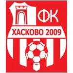 Haskovo logo