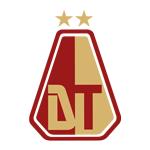 Tolima logo