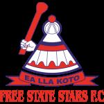 Free State logo