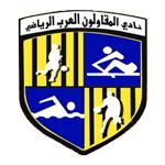 Mokawloon logo
