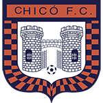 Boyacá Chicó logo