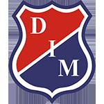 Deportivo Independiente Medellín S.A. logo