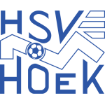 Hoekse Sportvereniging Hoek logo