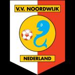 Noordwijk logo