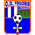 Vallobín logo