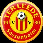 Ter Leede logo