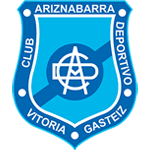 Ariznabarra logo