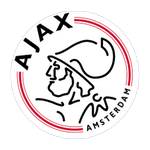 Ajax Amateurs logo