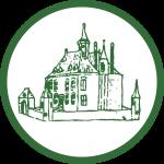 VV Capelle logo