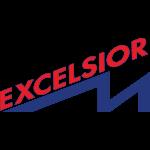 Excelsior Maassluis logo