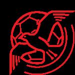 IJsselmeervoge logo