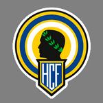 Hércules II logo
