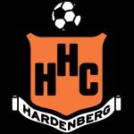 Hardenberg Heemse Combinatie logo