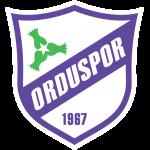 Ordu logo