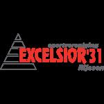 Excelsior 31 logo
