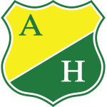 Huila logo