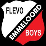 vv Flevo Boys logo