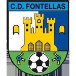 Fontellas logo