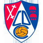 Calahorra II logo