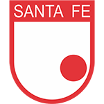 Independiente Santa Fe SA logo