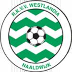 RKVV Westlandia logo