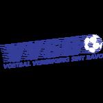 Voetbal Vereniging Sint Bavo logo