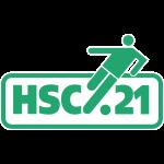 HSC 21 logo