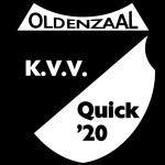 Quick '20