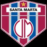 AD Unión Magdalena logo