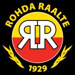 ROHDA logo