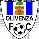 Olivenza logo
