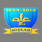 AFC '34