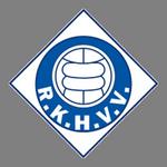 RKHVV logo