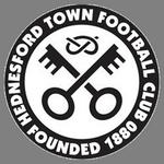 Hednesford logo