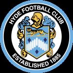 Hyde Utd.