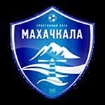 Makhachkala logo