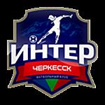 Inter Ch. logo