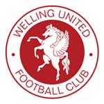 Welling Utd