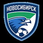 Novosibirsk logo