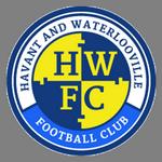 Havant&Waterl