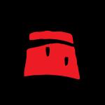 Eastbourne Borough FC logo