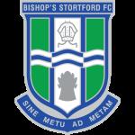 Bishop's Stort logo