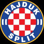 Hajduk logo