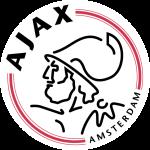 Ajax B logo