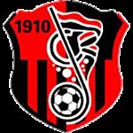 OJC logo