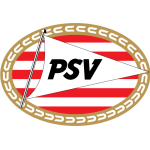 PSV B