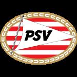 PSV II logo