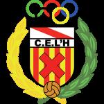 L'Hospitalet logo